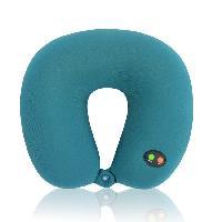 Cervical Massage Pillow Code No:574