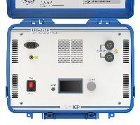 Low Frequency Generator Lfg-2500