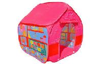 Baby Tent House