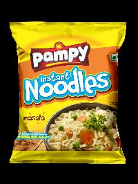Pampy Instant Noodles