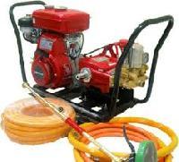 Htp Power Sprayer Pump