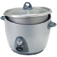 Kitchen Rice Boiler