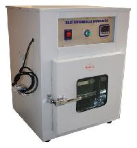 Incubator Bacteriological Incubator