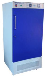 Deep Lab Freezer