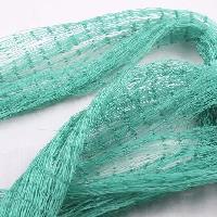 Plastic Fishing Net
