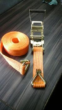 Cantenor Safety Belt