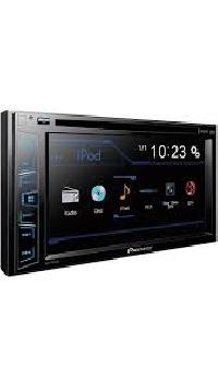 Pioneer Car Multimedia Dvd Av Player