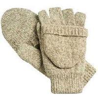 Glove And Mitten