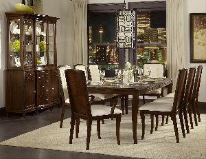 Designer Dining Sets