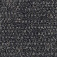 Polyester Broadloom Carpets