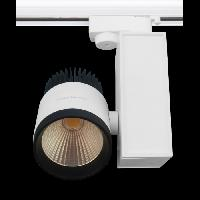 LED Cob Focus Light