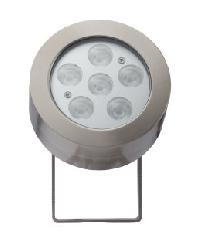 Olux LED Fountain Light