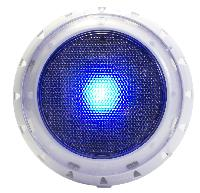 Led Surface Swimming Pool Lights