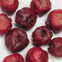 Dry Pomegranate