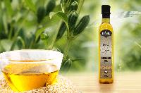 Virgin Sesame Cold Pressed Oil