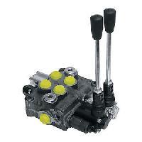 spool valve