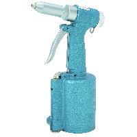 Pneumatic Air Hydraulic Pop Rivet Gun