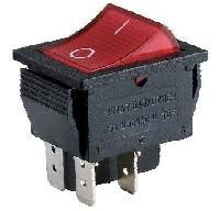 16 Amp Light Switch