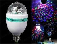 LED Malti Bulb