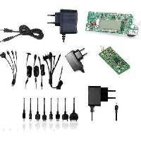 Mobile Charger Spare Part