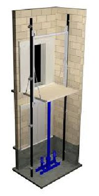 Hydraulic Elevator Manufacturer in Ahmedabad Gujarat India