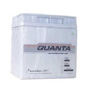 Quanta UPS Battery