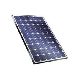 solar energy module