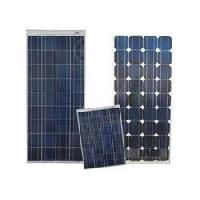 Solar Pv Panel Manufacturers Suppliers Amp Exporters In India