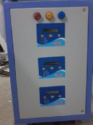 Voltage Stabilizer Repairing Services