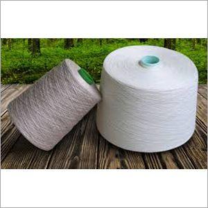 44 Lea Linen Yarn