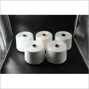 30s Polyester Spun Virgin Yarn
