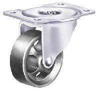 Metal Caster Wheel