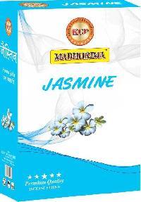 Normal Black Jasmine Incense Sticks