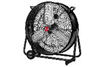 Portable Air Circulator