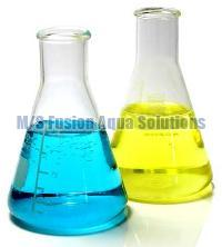 Chiller Water Treatment Chemicals