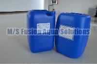 Cooling Tower Antiscalant Chemicals