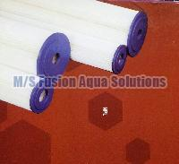 Nominal Plated Pp Filter Cartridge