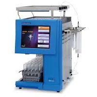 Flash Chromatography System