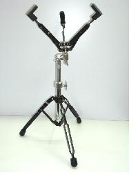 Snare Musical Drum Stand