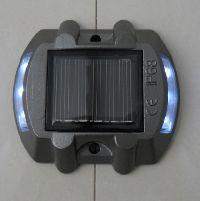 Solar Led Road Studs