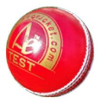 Ae Special Cricket Leather Balls