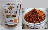 Soya Chutney Powder