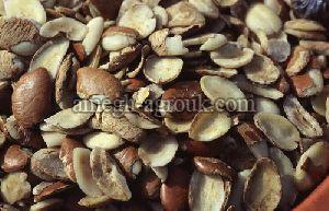 African Wild Mango Seeds