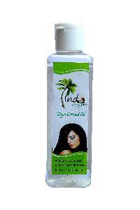 Virgin Coconut Hair Oil