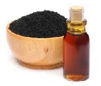 Poppy Seed Oil