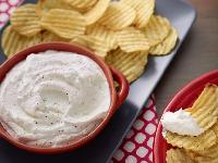 Cream 'n' Onion Chip