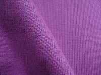 Single Jersey Pique Fabric