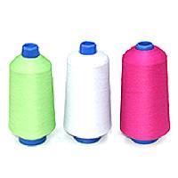 Polyester Draw Textured Yarn