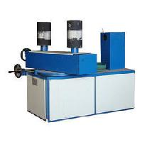 Wire Type Sizing & Polishing Machine (Single Head)-WPM-1