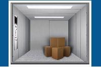 Goods Freight Elevator